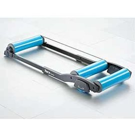 Tacx Galaxia T1100 Training Rollers