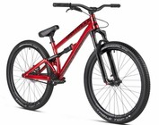 """Slopestyle Dirt Jumpers (26"""")"""