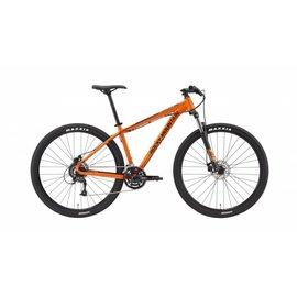 Rocky Mountain Fusion 910, M, #SPRAJ1505165