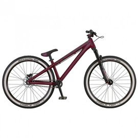 Scott Voltage YZ0.1, #S6GT02441