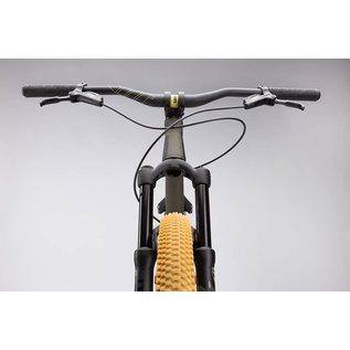 NS Bikes 2018 NS Soda Slope, #5SODA0153