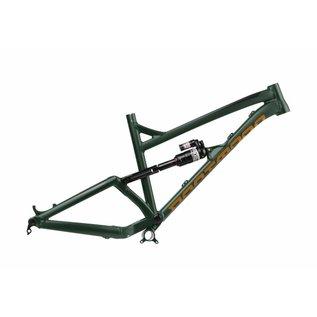 """Dartmoor Dartmoor Blackbird 27.5"""" 142mm X 12mm"""