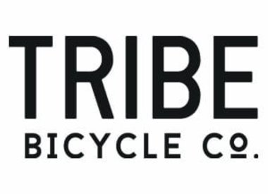Tribe Bicycle Co