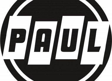 Paul Component Engineering