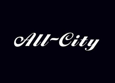 All-City