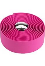 MSW MSW HBT-100 EVA Handlebar Tape Pink