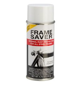 Frame Saver Aerosol Can with Spout, 4.75oz