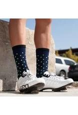 Cadence Cadence Accent Sock