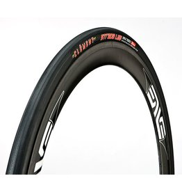 Clement Clement Strada LGG Tire, 60tpi 700x25mm Black