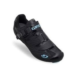 Giro Giro Solara Road Shoe - Women's