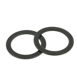 TruVativ TruVativ Pedal Washers, Pair