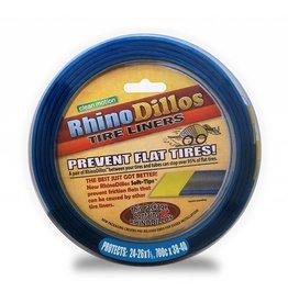 Rhinodillos Tire Liners