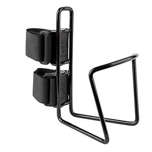 TwoFish TwoFish Growler QuickCage 64oz Water Bottle Cage