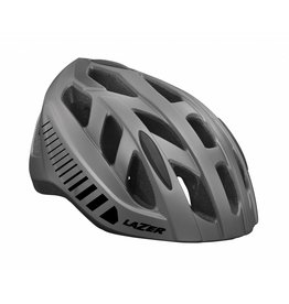 Lazer Lazer Motion Helmet