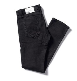 Cadence Cadence Exon Denim