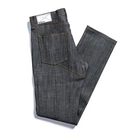 Cadence Cadence Raw Denim Jeans