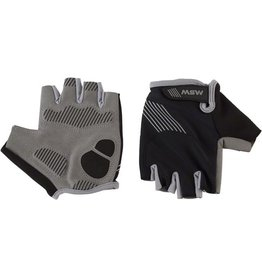 MSW MSW GLV-200 Thumbs Up Glove