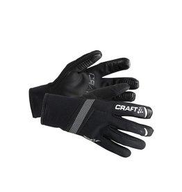 Craft Craft Shelter Glove