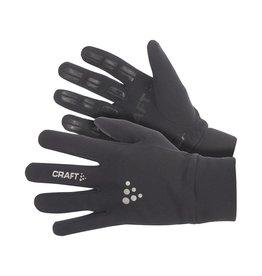Craft Craft Thermal Multi Grip Glove