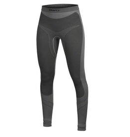 Craft Craft Women's Warm Long Underpant Base Layer