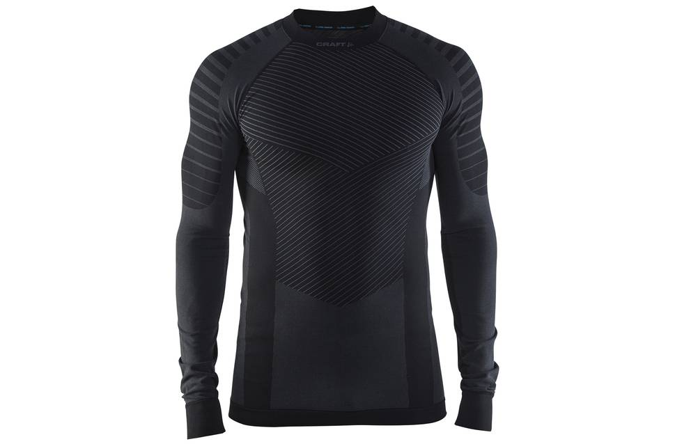 Craft Craft Active Intensity Men's Base Layer