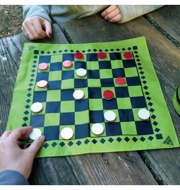 Seattle Sports Company Terra Fun Game Set