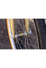 Raleigh 1990 Raleigh Technium Heat - 19 inch (used)