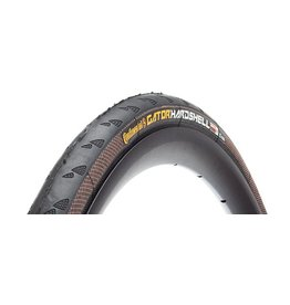 Continental Continental Gator Hardshell Folding Bead Tire