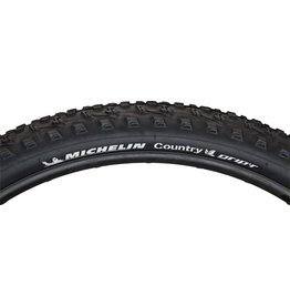 """Michelin Country Grip'r Tire 27.5 x 2.10"""""""