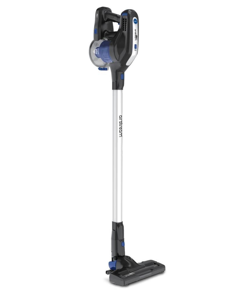 Airstream AirStream Cordless Stick Vacuum