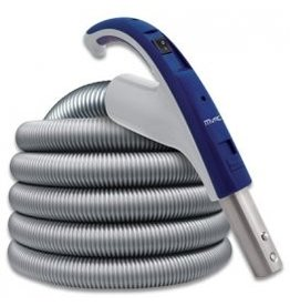 MVac MVac - 30' Low Voltage Hose