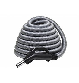 Cana-Vac Cana-Vac 30' Low Voltage Hose