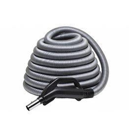 Cana-Vac Cana-Vac 35' Low Voltage Hose