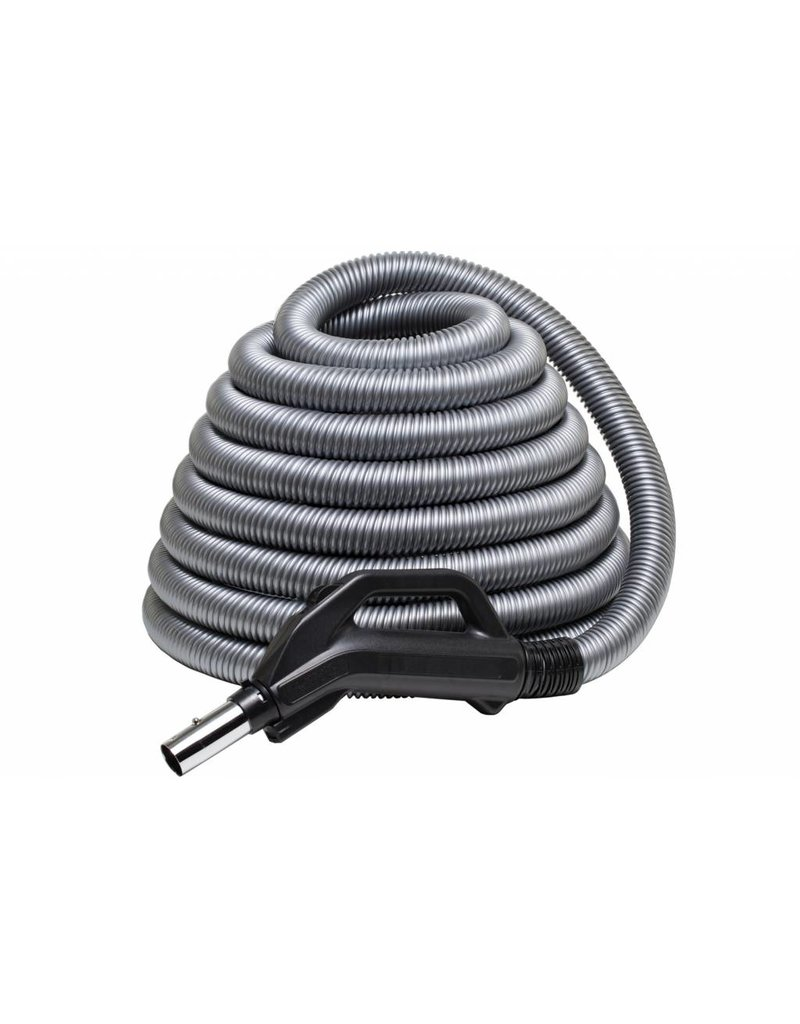 Cana-Vac Cana-Vac 35' Low Voltage Hose