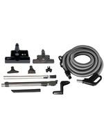 SEBO SEBO Premium Central Vacuum Kit