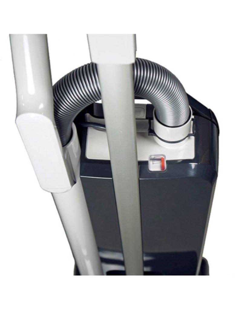 SEBO SEBO 300 Mechanical Upright