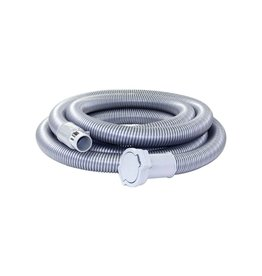 Cyclo Vac 15' Hose Extension