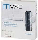 MVac MVac -M:4-40-44-45-47 Bags