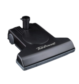 Turbocat Black