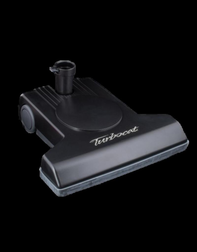 Turbocat Black