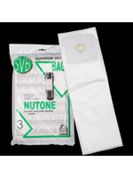 Nutone Nutone Broan Cana-Vac Central Vacuum Bags (3 Pack)