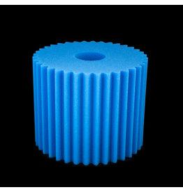Electrolux Foam Filter Blue