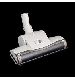 PW130G Turbine Tool Grey