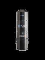 MVac MVAC - M80