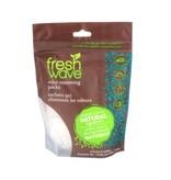 Fresh Wave Fresh Wave Pearl Packs (6 pack)