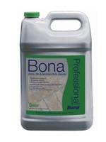 Bona Bona Stone, Tile and Laminate Floor Cleaner  3.79L Refill