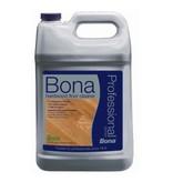 Bona Bona Hardwood Floor Cleaner ( Refill  3.79L)