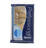 Bona Bona Microfiber Cleaning Pad Pro Series