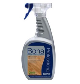Bona Bona Hardwood Floor Spray Cleaner (32 OZ)