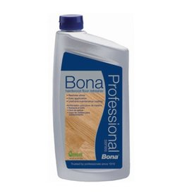 Bona Bona Hardwood Floor Refresher (32 OZ)